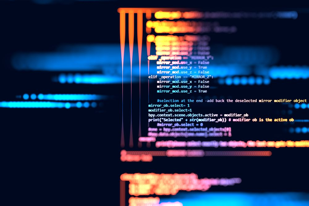 Secure Your App with These Three Code Obfuscation Techniques