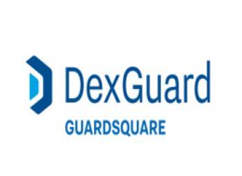 DexGuard