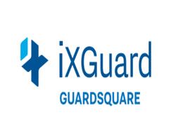 iXGuard